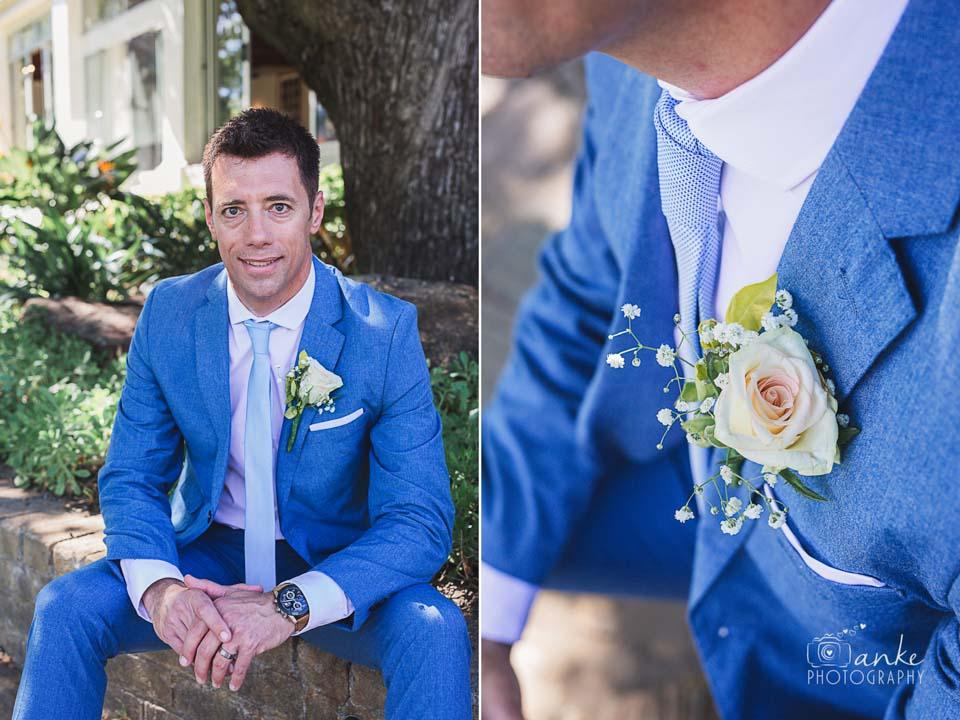 Johan_Este_Wedding_Rhebokskloof_Wine_Estate_Paarl_Anke_Photography