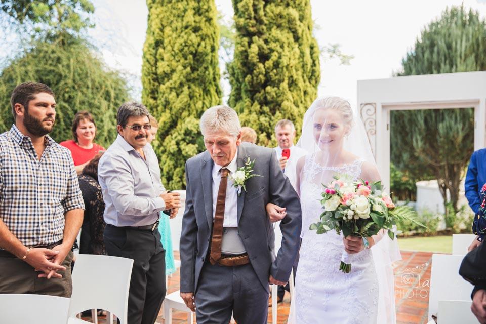 Pieter_Janine_Wedding_De_Opstal_Oudtshoorn_Anke_Photography
