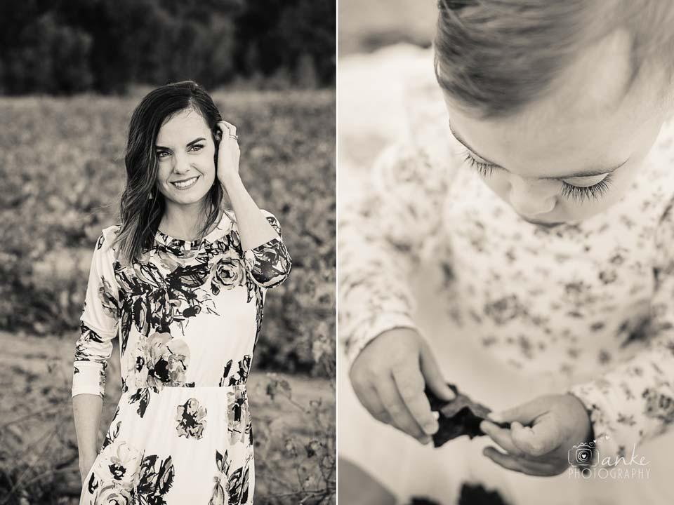 De_Lange_Family_Shoot_Malmesbury_Anke_Photography
