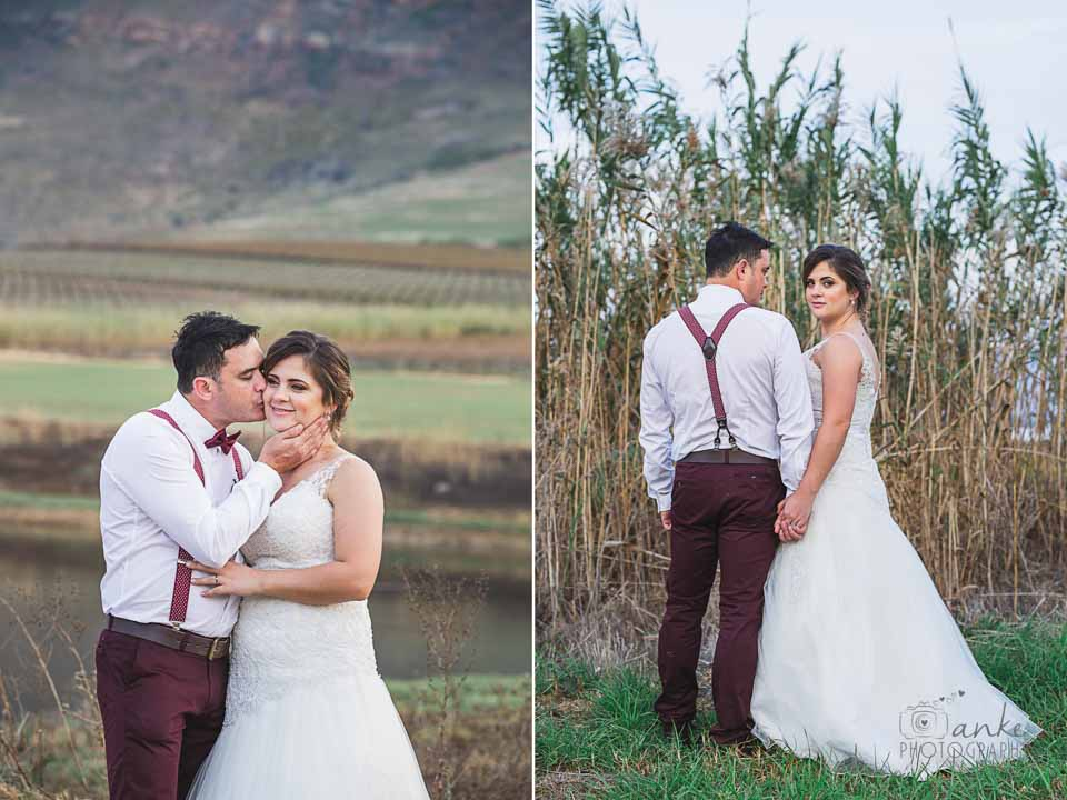 Surita_Garett_Wedding_Het_Vlock_Casteel_Riebeek_Kasteel_Anke_Photography