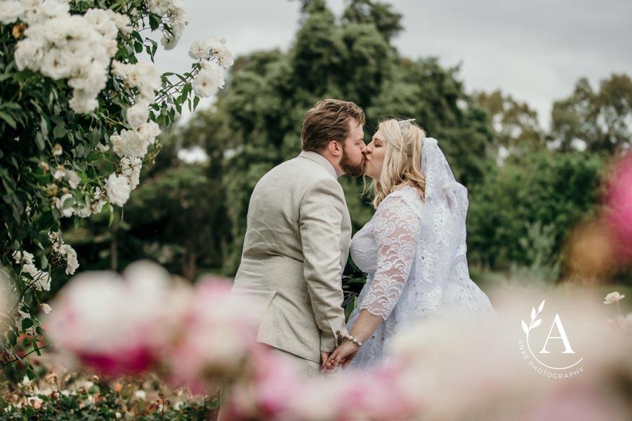 Alex & Ellenor | Wedding