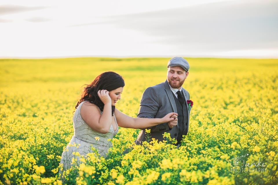 Rinus & Benedene | Wedding | Togryersvlei
