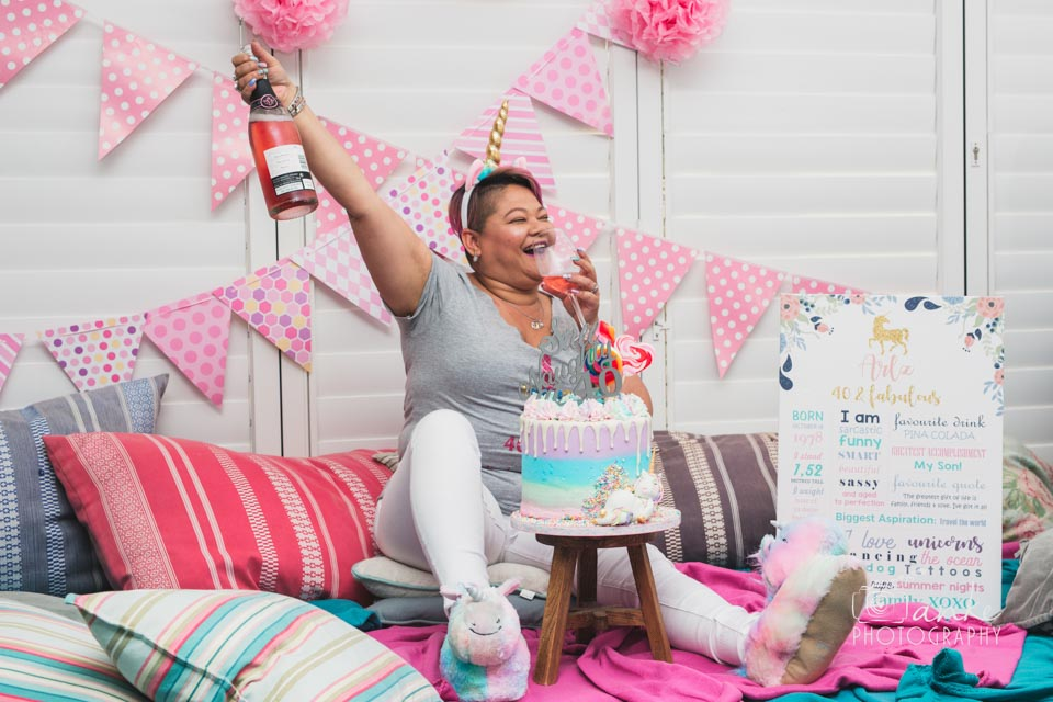 Arlene_40th_Birthday_Paternoster_Beach_Anke_Photography