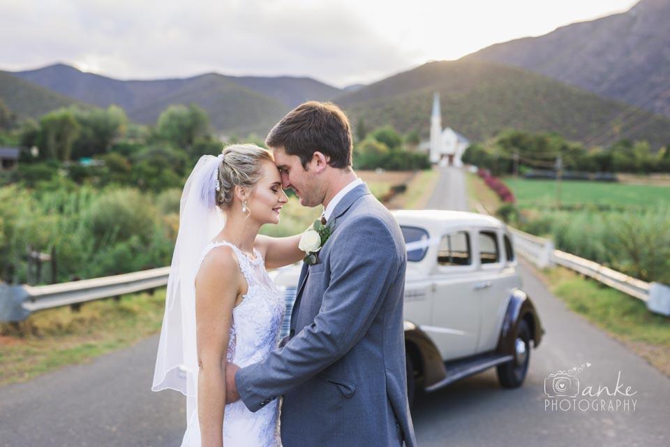 Janine & Pieter | Wedding | De Opstal
