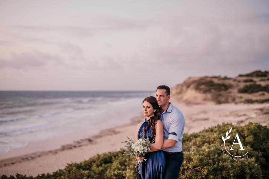 Rob & Mariana   Wedding