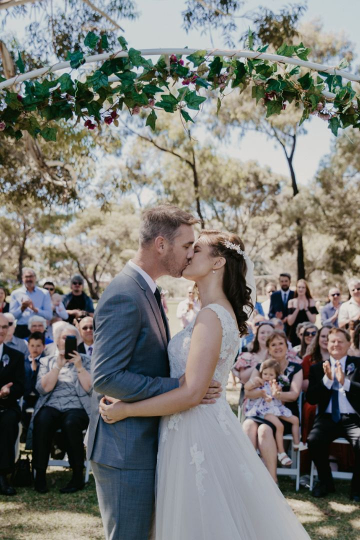 Wedding Photography Packages Adelaide