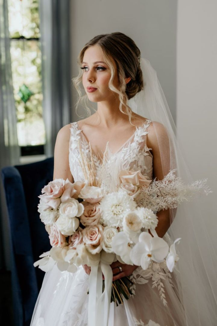 Wedding Photography South Australia